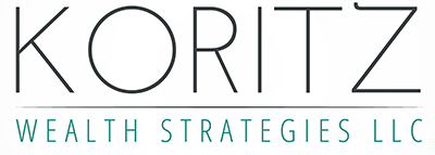 Koritz Wealth Strategies