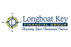 Longboat Key Financial Logo