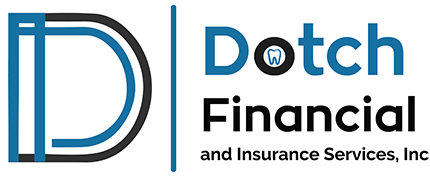 Dotch Financial and Insurance Services, Inc.